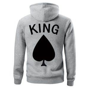 products/BKLD-2019-New-Fashion-Couples-Matching-Hoodies-Women-Men-King-Queen-Letter-Printing-Casual-Long-Sleeve_48d4cbdb-220b-4582-9f75-96aa8d0a587a.jpg