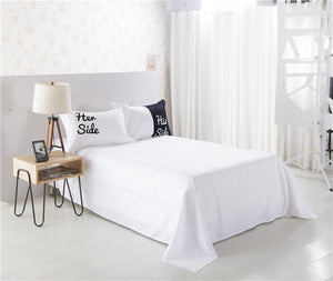products/Black-white-Her-Side-His-Side-bedding-sets-Queen-King-Size-double-bed-3pcs-4pcs-Bed_7ac3d642-552d-465c-97d9-926676ac7f6c.jpg
