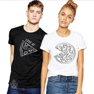 products/Couple_s_Pizza_Shirts.png