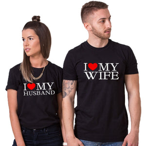 products/EnjoytheSpirit-Matching-King-and-Queen-T-Shirts-Couple-Matching-Tshirt-Husband-and-Wife-Wedding-Anniversary-Gift.jpg