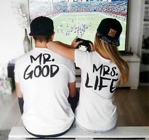 products/Good_Life_Couple_Shirts-9.jpg