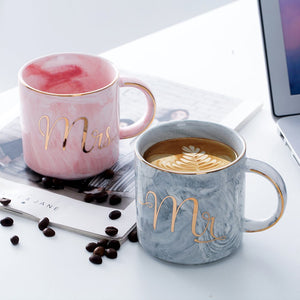 products/HOT-Marble-Ceramic-Mugs-Gold-Plating-Couple-Lover-s-Gift-Morning-Mug-Milk-Coffee-Tea-Breakfast_624b8e95-4a5d-40ce-9dfd-8e6697557cfe.jpg