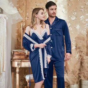 products/Ice-Silk-Satin-Sleepwear-Couple-Pajamas-Set-Women-Men-Homewear-Long-Sleeve-Pyjamas-Long-Pants-Nightwear_ffa93b8c-f286-449c-aa97-6232de632be8.jpg