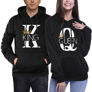 products/KING-QUEEN-K-Q-Couple-Hoodies-Women-QUEEN-Crown-Print-Hooded-Sweatshirts-Female-Pullover-Tops_b9b9ec8a-902a-4f4f-bc1b-e83b36c60e23.jpg