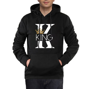 products/KING-QUEEN-K-Q-Couple-Hoodies-Women-QUEEN-Crown-Print-Hooded-Sweatshirts-Female-Pullover-Tops_e9229659-bd5c-46d3-ad60-bf33df66f931.jpg