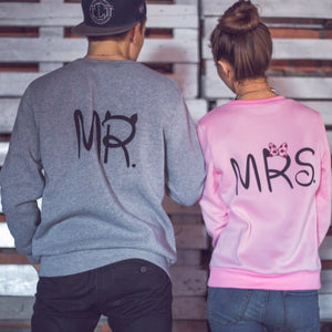 products/Mr-Mrs-Printed-Pullover-Hoodies-Couples-Lovers-Sweatshirt-Men-Women-Shirts-Hoodie-Casual-Long-Sleeve-Tops_42eb68bd-f88c-4cf7-aed8-1fda9240ad1b.jpg