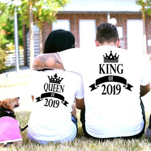 products/New-Years-Couple-Shirts-King-Queen-of-2019-Couples-T-Shirt-Crown-Printing-Couple-Clothes-Summer.jpg