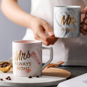 products/OUSSIRRO-Fashion-Natural-Marble-Porcelain-Coffee-Mug-Mr-and-Mrs-Tea-Milk-Cup-Creative-Wedding-Anniversary_e2f38800-8a48-4449-9b7f-0acceacd6a86.jpg