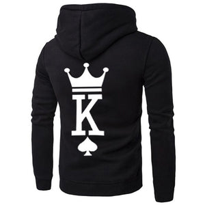 products/Poshfeel-King-Queen-Crown-Print-Couple-Hoodies-Lovers-Casual-Pocket-Hoody-Sweatshirt-Warm-Hooded-Pullovers-Coat_0f58f6ec-c672-44c7-b955-7a6a968f70d3.jpg