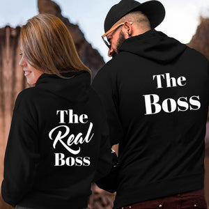 products/The-Boss-The-Real-Boss-Couple-Hoodies-Women-Men-Lovers-Letter-Printed-Sweatshirt-Lovers-Couples-Hoodies_828e2a3b-0015-40d0-9e10-7c3d07e35591.jpg