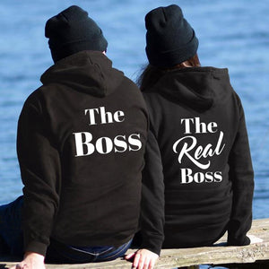 products/The-Boss-The-Real-Boss-Couple-Hoodies-Women-Men-Lovers-Letter-Printed-Sweatshirt-Lovers-Couples-Hoodies_8f2343c1-7352-4129-8f4a-303c066551f5.jpg