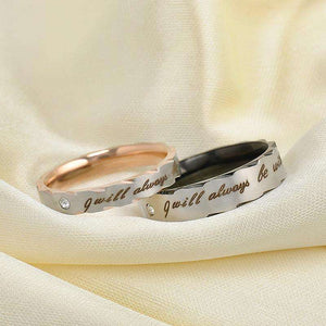 products/always-with-you-couple-rings---holistic-bear-11444470.jpg