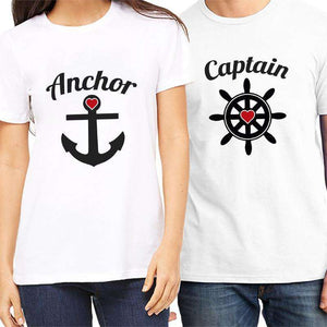 products/anchorcaptain-couple-shirtsshirtholistic-bearholistic-bear-15492326.jpg