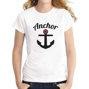 products/anchorcaptain-couple-shirtsshirtholistic-bearholistic-bear-15492327.jpg