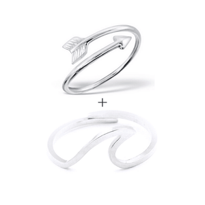 products/arrow-wavy-rings-bundle---holistic-bear-11444475.png