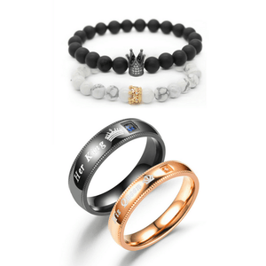 products/crown-bracelets-lover-rings-bundleholistic-bearholistic-bear-15492476.png