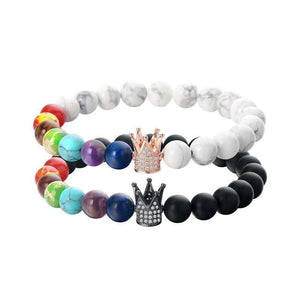 products/crown-chakra-braceletsbraceletholistic-bearholistic-bear-15492482.jpg