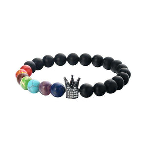 products/crown-chakra-braceletsbraceletholistic-bearholistic-bear-15492483.jpg