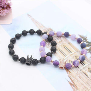 products/crown-lover-bracelets-premium-editionholistic-bearholistic-bear-15492495.jpg