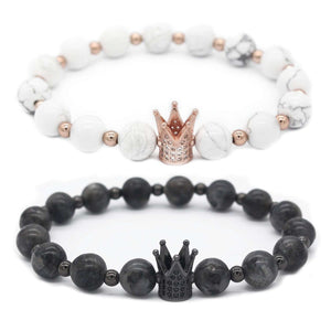 products/crown-lover-bracelets-stacked---holistic-bear-11444488.jpg