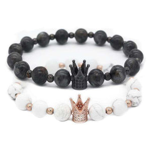 products/crown-lover-bracelets-stacked---holistic-bear-11444489.jpg
