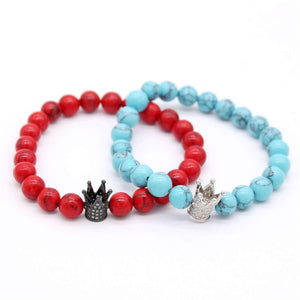 products/crown-stacked-bracelets---limited-editionbraceletholistic-bearholistic-bear-15492311_b44a07ee-ec46-428b-a46c-89b200c69b8e.jpg