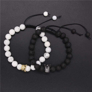 products/crown-stacked-bracelets-limited-editionbraceletholistic-bearholistic-bear-15492542.jpg
