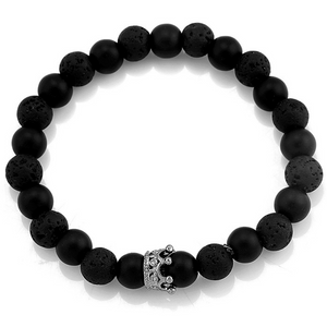 products/crown-stacked-bracelets-sideways---holistic-bear-11444500.png