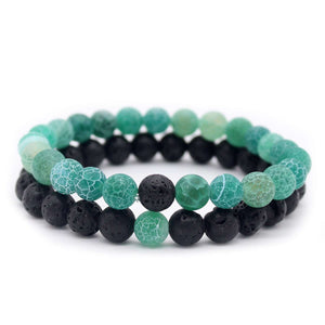 products/crystal-king-queen-braceletsbraceletholistic-bearholistic-bear-15492557.jpg