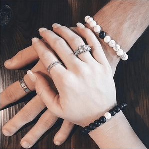 products/distance-bracelet---lovers-edition---holistic-bear-16956689.png