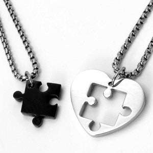 products/half-lover-necklaces---holistic-bear-16956725.jpg
