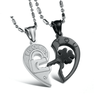 products/heart-puzzle-necklaceholistic-bearholistic-bear-15492701.png