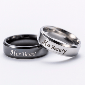 products/his-beauty-her-beast-rings---holistic-bear-11444519.png