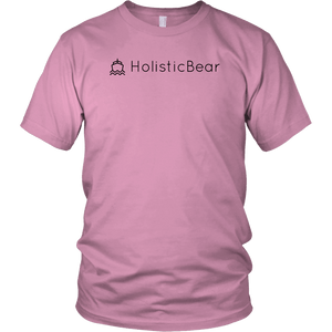 products/holistic-bear-branded-shirtt-shirtteelaunchholistic-bear-15492730.png