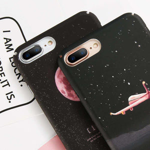products/i-love-you-phone-case---holistic-bear-11444452.jpg