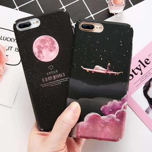 products/i-love-you-phone-case---holistic-bear-11444454.jpg