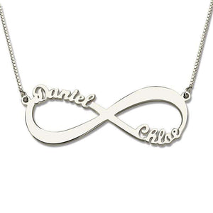 products/infinity-name-necklace---holistic-bear-11444532.jpg