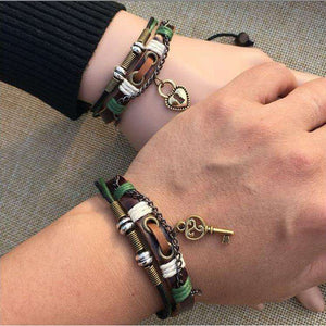 products/key-stacked-bracelets---holistic-bear-11444536.jpg