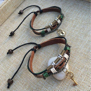 products/key-stacked-bracelets---holistic-bear-11444537.jpg