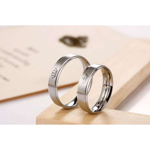 products/king-and-queen-promise-ring-limited-edition---holistic-bear-11444625.jpg