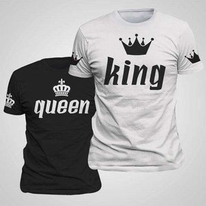 products/king-queen-crown-shirtsshirtholistic-bearholistic-bear-15492791.jpg