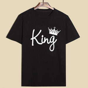 products/king-queen-crown-t-shirts---holistic-bear-11444577.jpg
