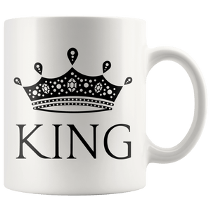 products/king-queen-mugsdrinkholistic-bearholistic-bear-15492879.png