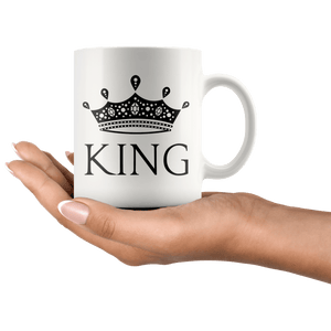 products/king-queen-mugsdrinkholistic-bearholistic-bear-15492880.png