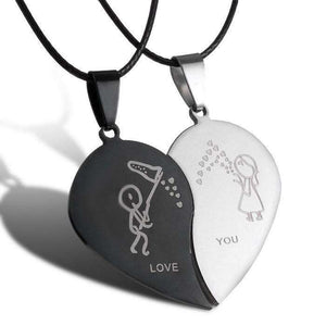 products/love-you-necklace---holistic-bear-11444636.jpg