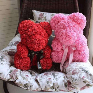 products/lovers-rose-bear-10---holistic-bear-16956773.jpg