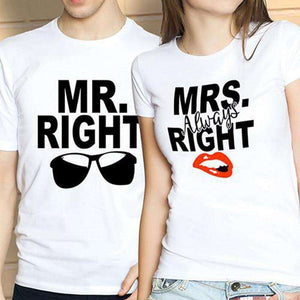 products/mrmrs-right-couple-shirtsshirtholistic-bearholistic-bear-15493060.jpg