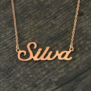 products/personalized-signature-style-name-necklace---holistic-bear-11444653.jpg