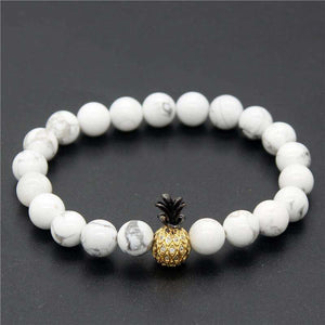 products/pineapple-lover-bracelets-stacked---holistic-bear-11444657.jpg