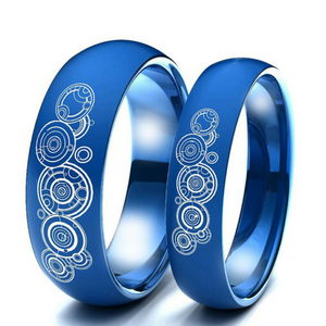 products/positive-couple-ringsringholistic-bearholistic-bear-15492322.png